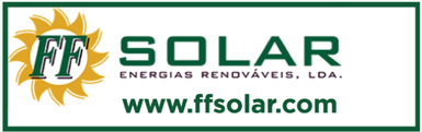 FF Solar