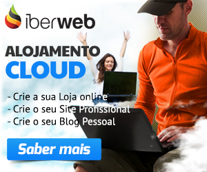 iberweb-alojamento-cloud