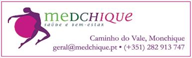 Medchique