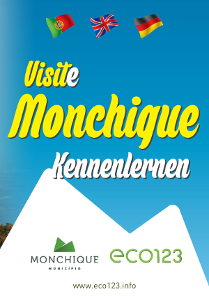 monchique-banner